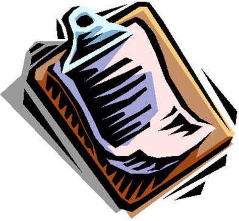 Report Writing SkillsYouNeed